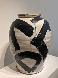 15-Vase 3.jpg
