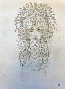 The Origin of Beauty