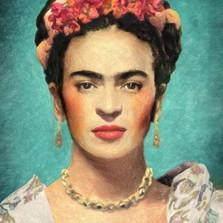 Frida Portrait 1.jpg
