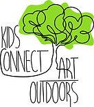 SAAC-KidsConnectlogoF2_edited_edited.jpg