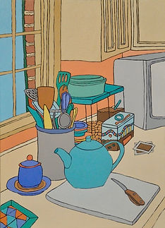 Bonnie's Teapot.jpeg