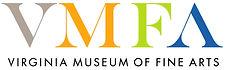 VMFA Logo.jpg