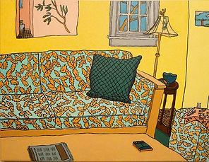 Comfy Sofa II.jpeg