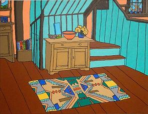 Dining Room III.jpeg