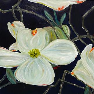 loganmackethan_flowerpower_oiloncanvas_3