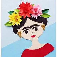 Frida Project Steps.jpg