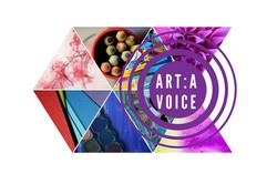 Art: a Voice