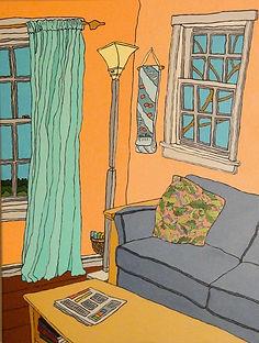 Comfy Sofa I.jpeg