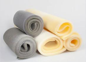 Polyurethane Foam คืออะไร