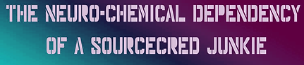 neurochemtitle(2).png