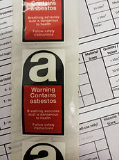 Asbestos warning sticker 1.jpg