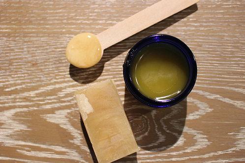 Ecze-Clear Healing Balm