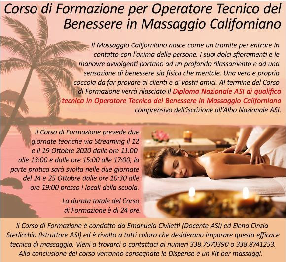 Massaggio Californiano.JPG
