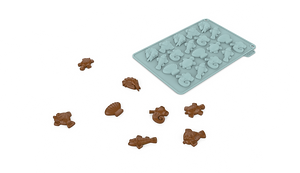 Moule fritures+chocolats.3292.png