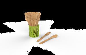 Pot couverts-Cactus(2).png