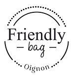Friendly bag_logos (FR)-04.jpg