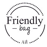 Friendly bag_logos (FR)-03.jpg