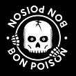 LogoBonPoison_CercleNoir_RVB.png
