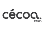 Logo_Anthracite-01.png