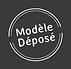 picto_model_dep_Plan de travail 1.png