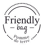 Friendly bag_logos (FR)-05.jpg