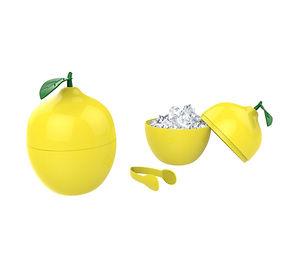 Ice-bucket-Lemon_edited_edited.jpg