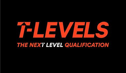 t levels.jpg