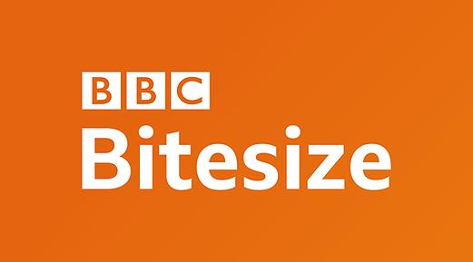 BBC Bitesize.png