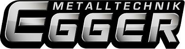 Egger_Logo_FX_web.png