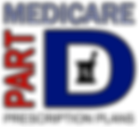 logo-part-d.png