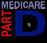 logo-part-d.png