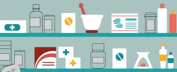 pharmacy (2).jpg