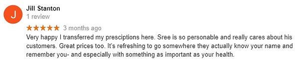 stanton review.jpg