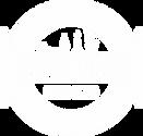 Logo Mono - White (1).png