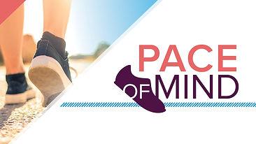 Pace of Mind Challenge FB Banner.jpg