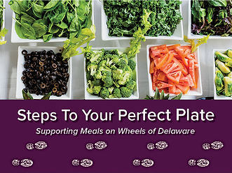 Steps to Plate Web Event 2.jpg