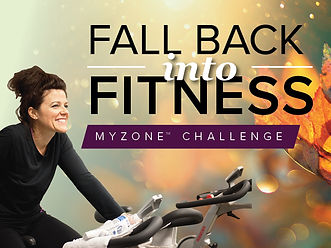 Fall Back into Fitness Web Event 21.jpg