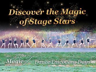 Discovery Dance 2021 Web Image sept.jpg