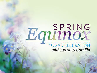 Spring Equinox Celebration web image 202