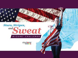 Stars Stripes Sweat 2020 Web Event.jpg
