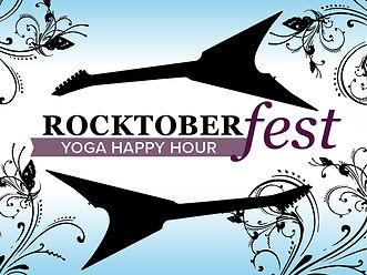 Rocktober 2021 Web Event.jpg