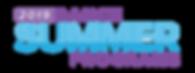 Dance summer programs logo2-01.png