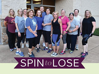 Spin to Lose 2019 INFO SESSION web image