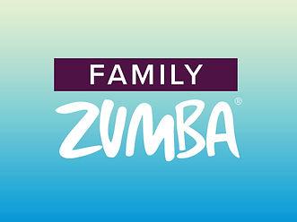 Family Zumba 2021 Web Event.jpg