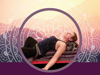 Nov Restorative Yoga Web Event.jpg