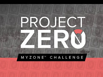 Project Zero 2020 MYZONE web event.jpg