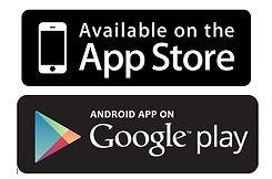 AppStores.jpg