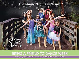 Bring a Friend to Dance web image Sept.jpg