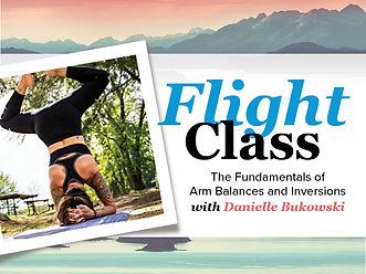 Flight class Sept 2021 web image.jpg