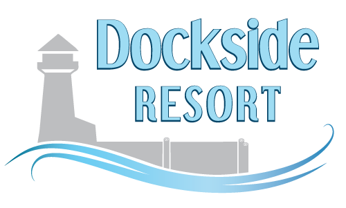 Dockside-Logo.png